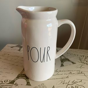 """New Rae Dunn 